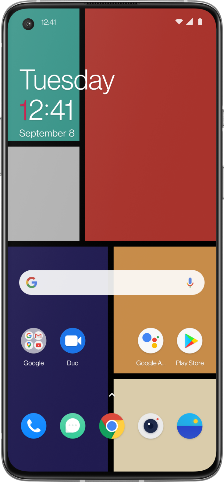 wellpaper-feature-1