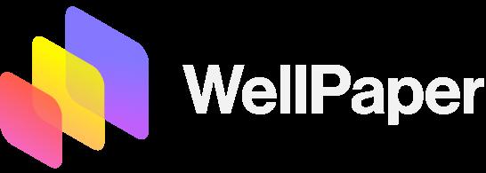 wellpaper-logo